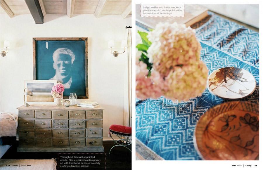 Lonny-Magazine-Slider
